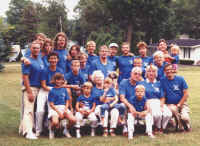 1988 Hugh H Hoyt Family Re-Union thumbz