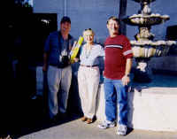 Don & Judy & Paul James Hoyt