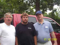 John-Matthew-Don Hoyt - Rockford, MI 2003